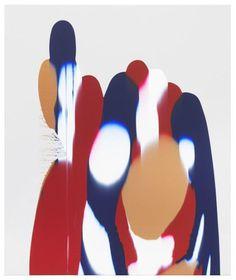 Stefan Behlau | PICDIT #painting #paint #color #art