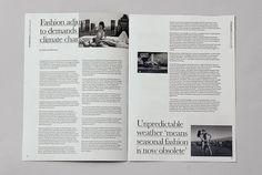 Stubburban : Tim Wan : Graphic Design #graphic design #publication #editorial