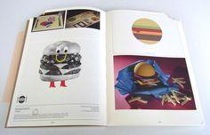 eat me book victionary 11 #design #eat #book #food #restaurants
