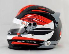 Helmet Design 1 #helmet #design