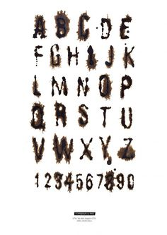 5_1.jpg 700×991 píxeles #design #graphic #typeface