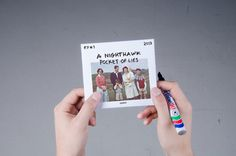 - #cover #cd