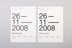 dinz-1.jpg 800×533 pixels #print #design #graphic #typography