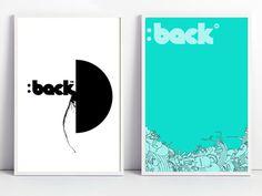 back #menthol #graphic #art