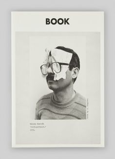 __ #book