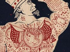 Dribbble - FREEDOM! by Jon Contino #type #jon #contino