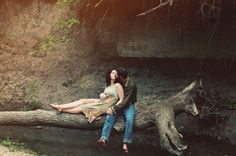 Beauty Photoshoot Ideas For Couples