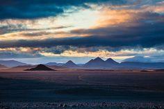 Landscape Photography by Pall Gudjonsson #inspiration #photography #landscape