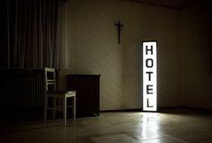 HOTEL _ 2009 : Thomas Albdorf