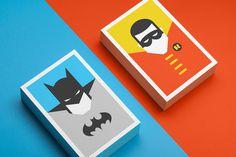 Form #illustration #simple #icon #flat #superhero