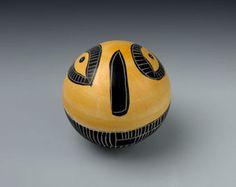 #obbo, #ceramic, #loza, #lovely