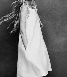 Transient #fashion