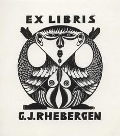 photo EugenDorr.jpg #libris #ex