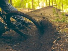 bajas media | surf.snow.dirt.discover #mountain #bike