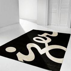 tumblr_lw68tkLIob1qzm3keo1_500.png (Imagem PNG, 500x500 pixéis) #typhography #white #black #and
