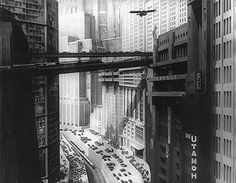 """Image Spark Image tagged """"ain't sure"""" AZIER #vehicles #infrastructure #architecture #automobiles #airplanes"""