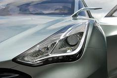 gw102.jpg (600×400) #locust #car
