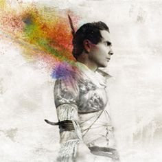 Jonsi Go #album #jonsi #color #go #cover #iceland