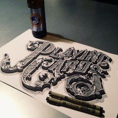 typeverything.com   By Enthos.