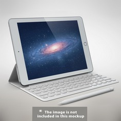 Tablet mock up design Free Psd. See more inspiration related to Mockup, Design, Template, Presentation, Pencil, Mock up, Tablet, Ipad, Keyboard, Mockups, Up, Editable, Realistic, Custom, Mock ups, Mock, Customize, Ups and Customizable on Freepik.