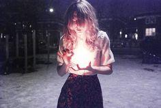 Surrealistic Photography by Sofia Ajram I Art Sponge #ajram #photography #sofia #magic #surreal #light