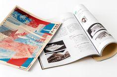 1303_KNCKSNJN_002_m #cover #books #book