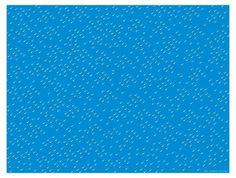 Nike_rain_drops-1.jpg 500×379 pixels #nike #raindrops