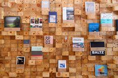 Environments, Design, Design Books