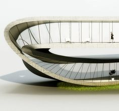 "Architect explains how he will 3D print a ""whole building in one go"""