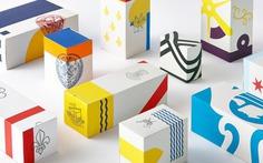 Viva el verano 2020: Actualización de producto y packaging (en inglés)