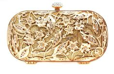 alexander mcqueen #accessories #design #product #accessory #golden #gold #fashion