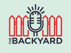 The Backyard - Justin Block