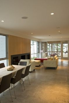 bh_290411_24 » CONTEMPORIST #interior