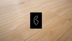 LOOVVOOL - Bolefloor #logo #identity #wood #flooring