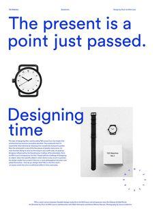 tid_big2.jpg #poster