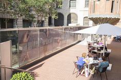 Toca Primer Palau #mzar #exterior #billboard #steven #valla #wall #poster #hands #music #musician #barcelona #can #scanning