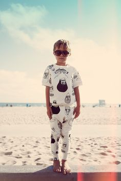 minimaximus1 #kids #illustration #clothing