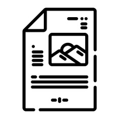See more icon inspiration related to theme, document, layout, files and folders, edit tools, gallery, image, archive, documents, files, file and web design on Flaticon.