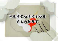 Nicola Rinaldi #design #graphic #poster #typography