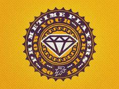 Ptp_badge