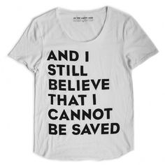 shoot_saved_shirt_white_lrg.jpg (JPEG Image, 800x800 pixels) #t #design #graphic #shirt #illustration