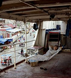 After Typhoon Yolanda by Roland A. Nagy #inspiration #photography #documentary