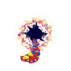 The Big Bang #big #astronomy #space #dying #star #science #bang