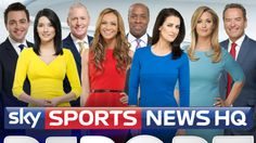 #Sky_Sports Contact Number - #Watch #Live #Sports #News & #Scores