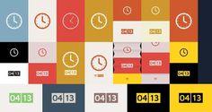 Clock_screens_ALL.png