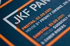 VALENTIN PAUWELS | jkf print products #swiss #flyer #design #graphic #pauwels #jkf #valentin