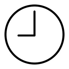 See more icon inspiration related to time, clock, watch, tool, square and Tools and utensils on Flaticon.