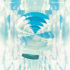 Leif Podhajsky #clouds #album #sky #podhajsky #head #leif