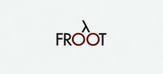 FROOT #fruit #identity #branding