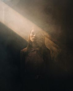 Fine Art Portrait Photography by Nirav Patel